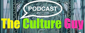 The%20Culture%20Guy%20Podcast_edited.jpg