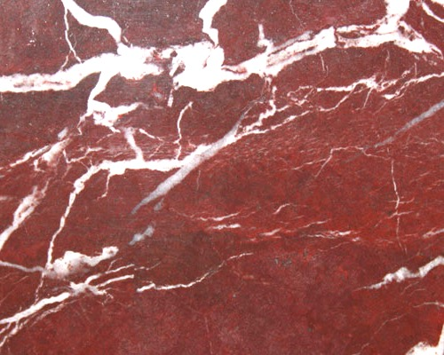 rosso_levanto_marble_polished_edited