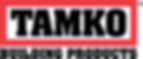 tamko-building-products-logo.png