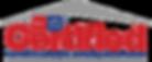 Certified_GAF_Logo.png