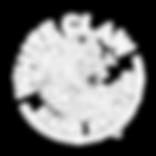White Claw white logo.png