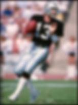 Jay Schroeder Raiders.jpg