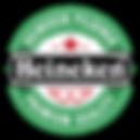 heineken-1-logo-png-transparent.png