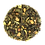 Thumbnail: Kusmi Tea Blue Détox