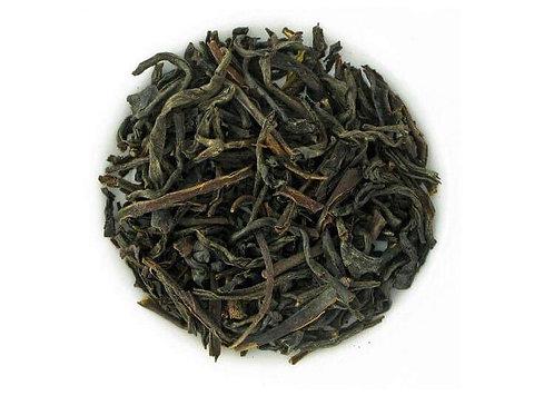 Thé noir TROÏKA « Kusmi Tea «