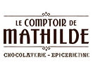 logo-comptoire-de-mathilde.jpg