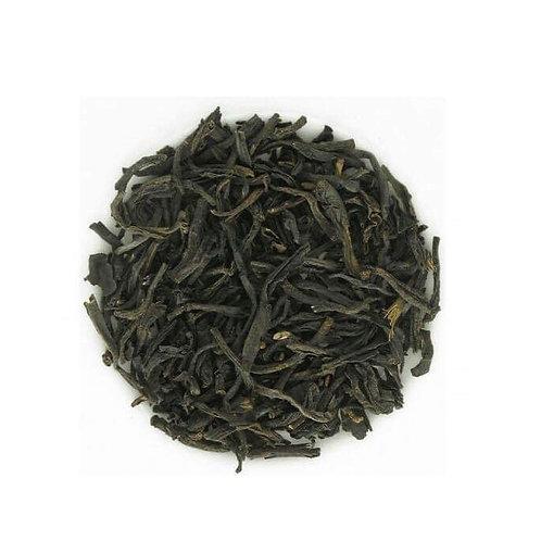 Thé noir ST PETERSBOURG « Kusmi Tea «