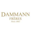 dammann.png