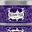 Thumbnail: Kusmi Tea Be Cool