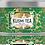 Thumbnail: Kusmi Tea Thé vert à la menthe nanah
