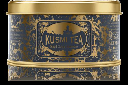 Kusmi Tea Earl Grey Intense