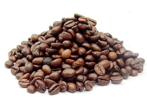 250 gr Café Costa Rica vrac