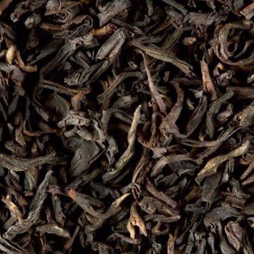 Thé noir Bourbon « Dammann & Frères «