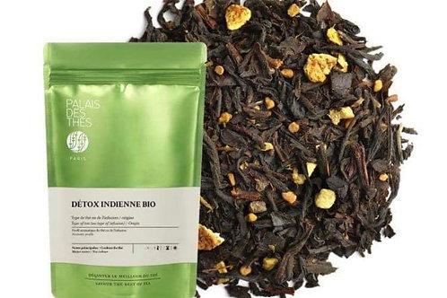 Thé noir Detox Indienne « Palais des thés «