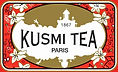 logo-kusmi-tea.jpeg