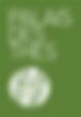 ob_aa4842_logo-palais-des-thes.png