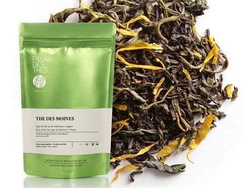 Thé des Moines « Palais des thés «