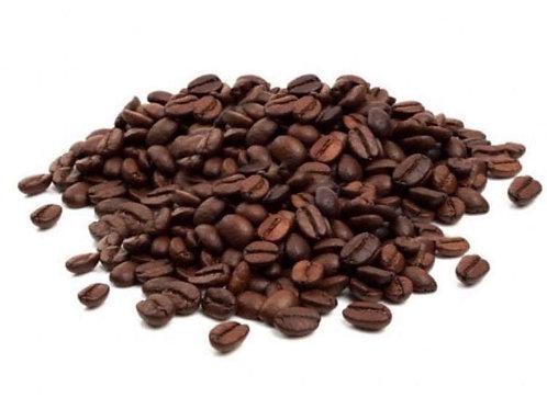 250 gr Café Kenya