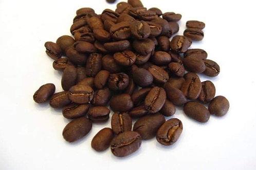 250 gr Café Sumatra bio vrac