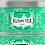 Thumbnail: Kusmi Tea Détox