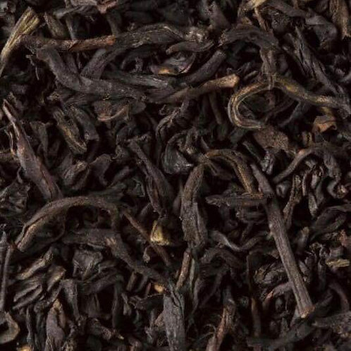 Thé noir Brunch Tea « Dammann & Frères «