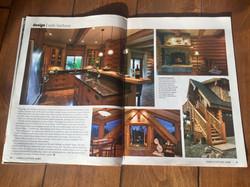 BC Log Finishers   Magazine 4
