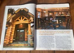 BC Log Finishers   Magazine 3