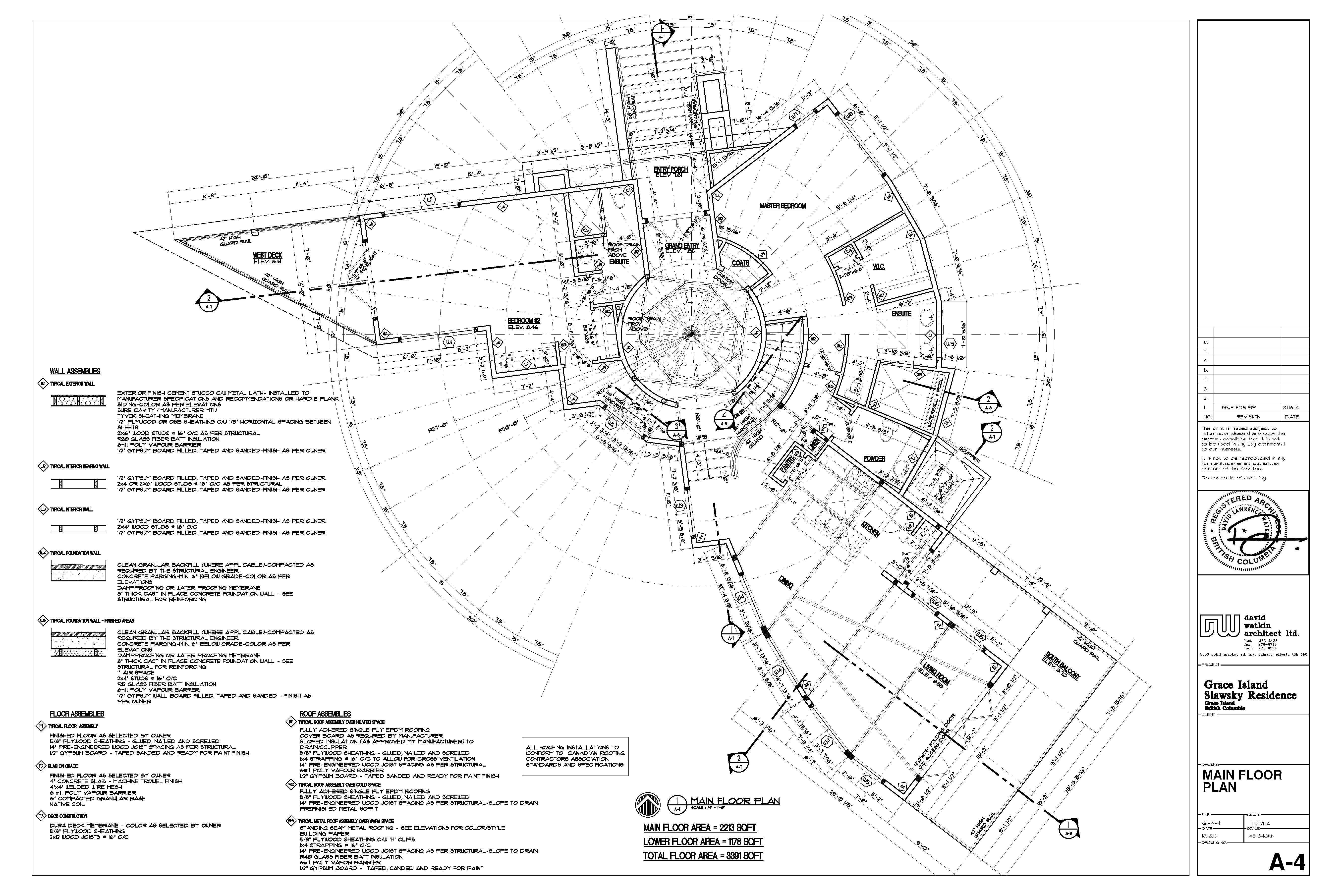 Grace Island Drawings-page-006
