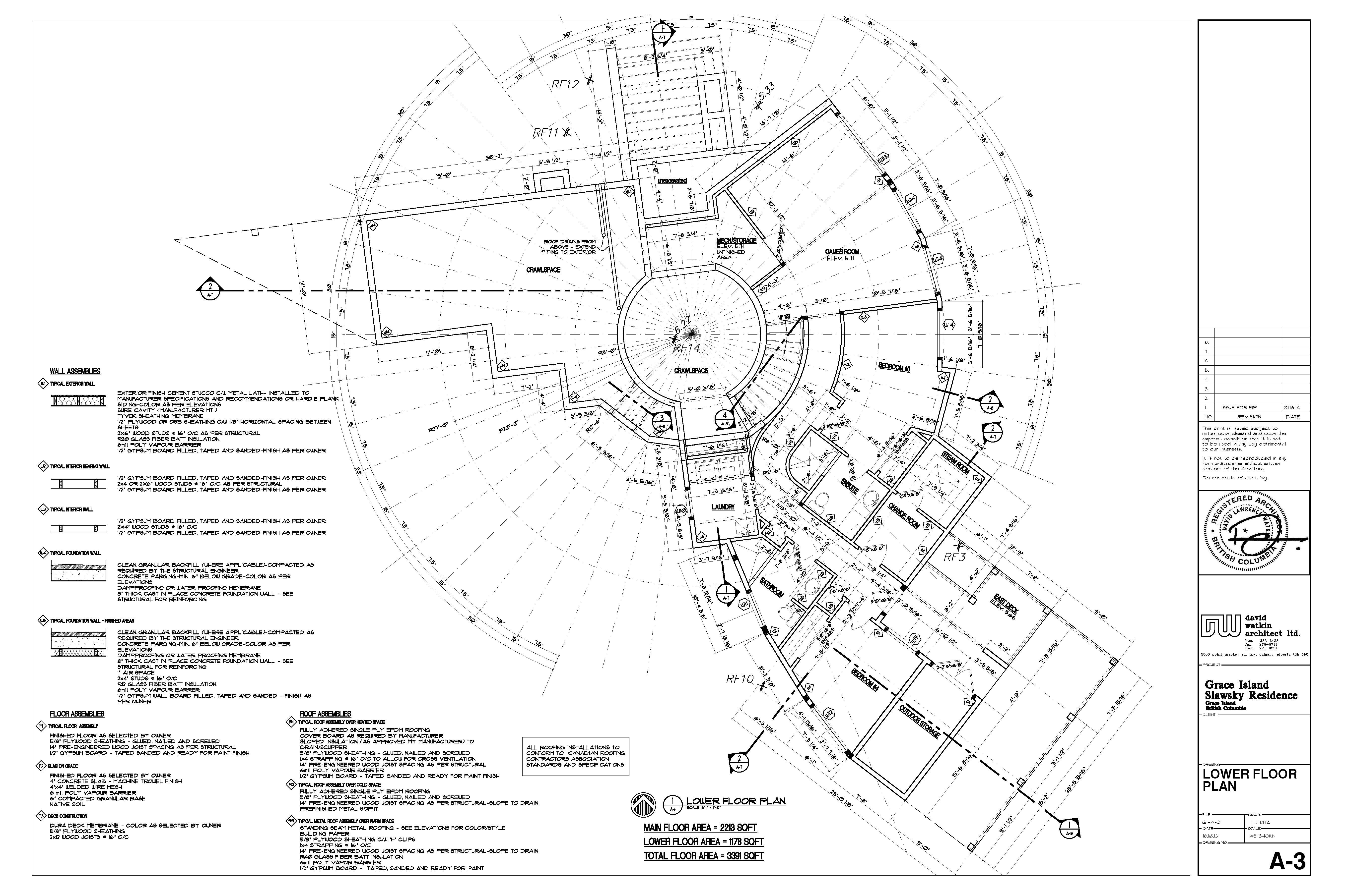 Grace Island Drawings-page-005