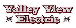 Kamloops Electrician