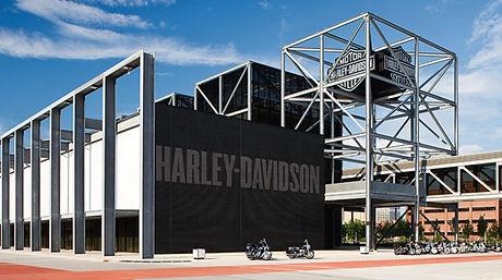 hd-museum-front.jpg