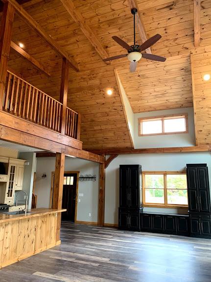 Final Interior 6.jpg