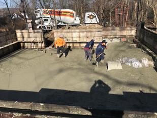 Pouring Concrete Rat Slab.jpg