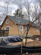 Roofing Shingles Front.jpg