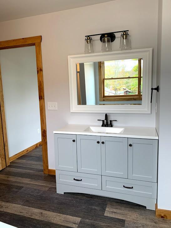 Upstairs Bathroom Sink.jpg