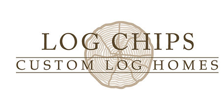 Log Chips llc