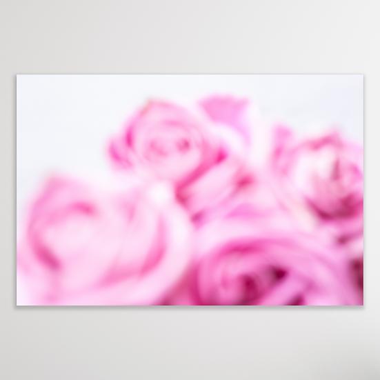 ROSES | Digital Download Print