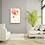 Thumbnail: JADED TULIP | Digital Download Print