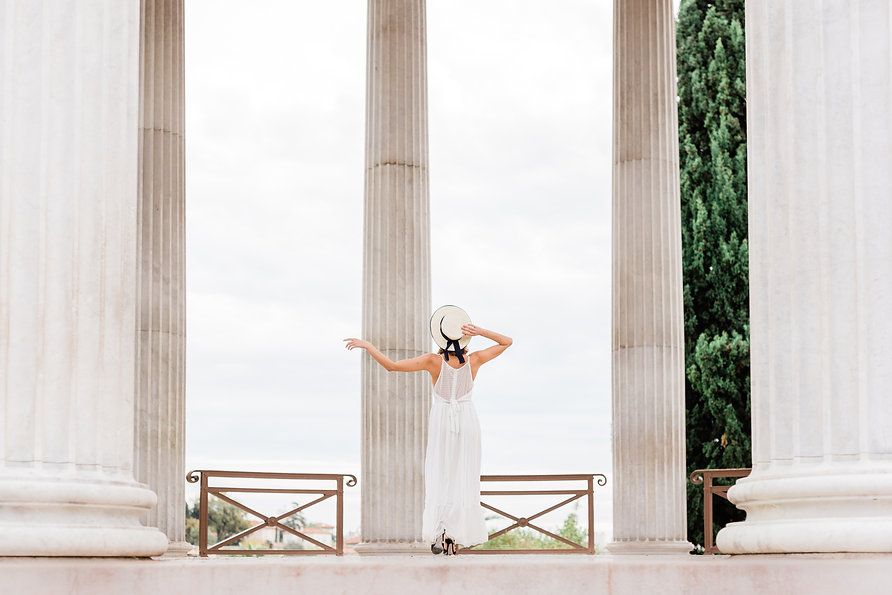 Ballerina 1 (1 of 1).jpg