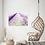 Thumbnail: PURPLE PERFUME   Digital Download Print
