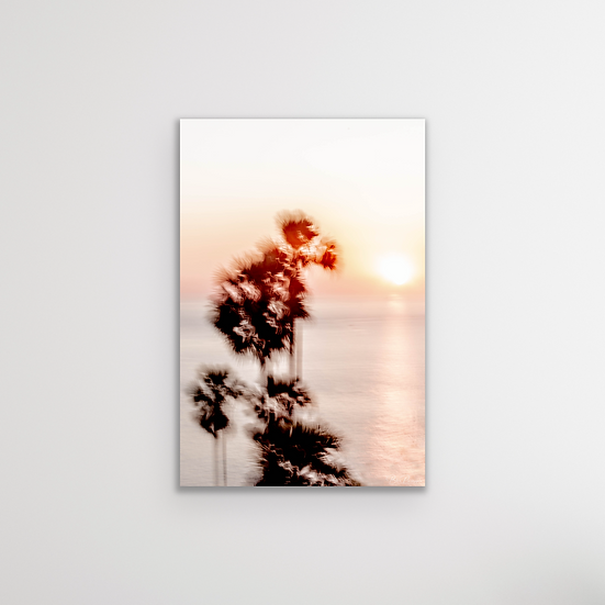 LOVERS POINT VIEW | Digital Download Print