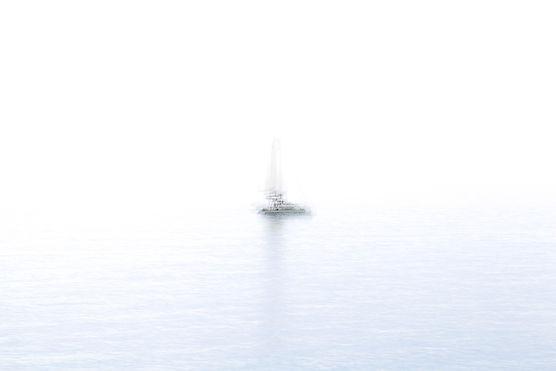 Fontvielle Sailing Boat - Instagram.jpg
