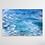 Thumbnail: PLAYFUL SEA | Digital Download Print