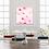 Thumbnail: PINK FLOWERS   Digital Download Print