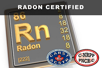 RADON Cert2.png