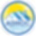 ADHOC_logo_Source_Sep_3_2019_R1.png