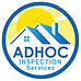 ADHOC_logo_Source_Sep_3_2019_R1.png