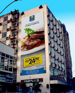 marketing+digital+comfort+hotel
