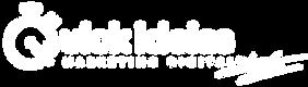 logo_QI_2021.png