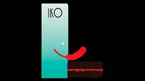 marketing+digital+IKO
